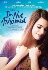subtitrare I`m Not Ashamed (2016)