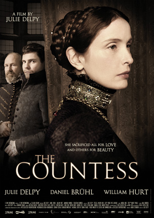 subtitrare The Countess (2009)
