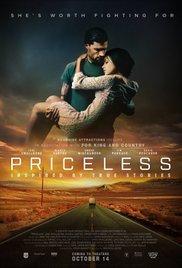 subtitrare Priceless (2016)