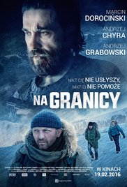 subtitrare The High Frontier / Na granicy (2016)