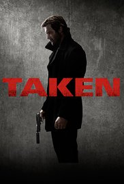 subtitrare Taken (2016)