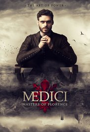 subtitrare Medici: Masters of Florence (2016)