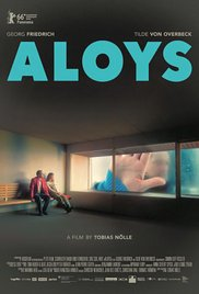 subtitrare Aloys (2016)