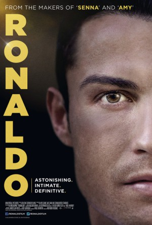subtitrare Ronaldo (2015)