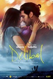 subtitrare Delibal (2015)