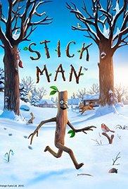 subtitrare Stick Man (2015)