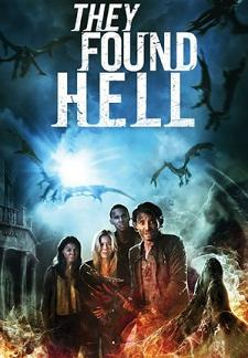 subtitrare They Found Hell (2015)