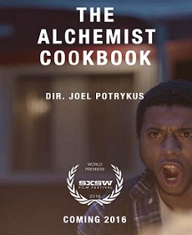 subtitrare The Alchemist Cookbook (2016)