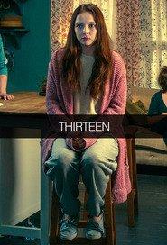 subtitrare Thirteen (2016)