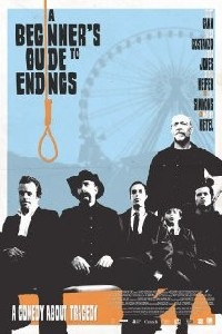 subtitrare A Beginner`s Guide to Endings  (2010)