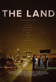 subtitrare The Land (2016)
