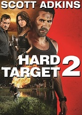 subtitrare Hard Target 2 (2016)