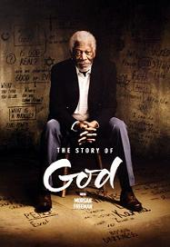 subtitrare The Story of God (2016)