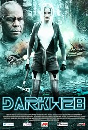 subtitrare Dark Web (2016)