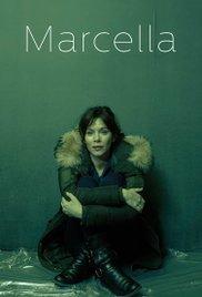 subtitrare Marcella (2016)
