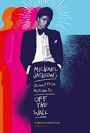 subtitrare Michael Jackson s Journey from Motown to Off the Wall (2016)