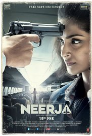 subtitrare Neerja (2016)