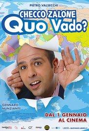 subtitrare Quo vado? (2016)