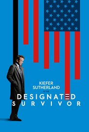 subtitrare Designated Survivor (2016)
