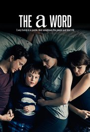 subtitrare The A Word (2016)