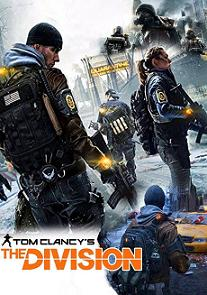 subtitrare Tom Clancy`s the Division: Agent Origins (2016)