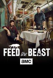 subtitrare Feed the Beast (2016)