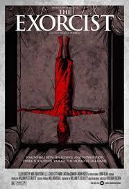 subtitrare The Exorcist (2016)