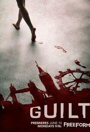 subtitrare Guilt (2016)