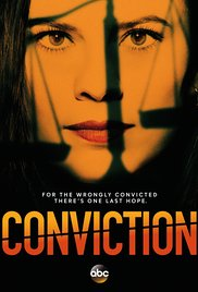 subtitrare Conviction (2016)