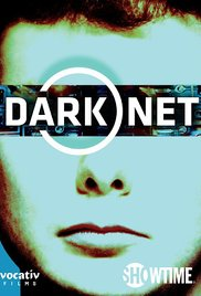 subtitrare Dark Net (2016)