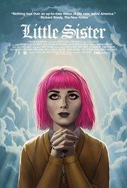 subtitrare Little Sister (2016)
