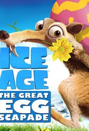 subtitrare Ice Age: The Great Egg-Scape (2016)