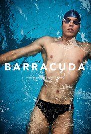 subtitrare Barracuda (2016)