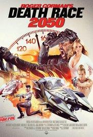subtitrare Death Race 2050 (2017)