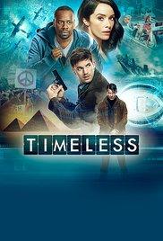subtitrare Timeless (2016)