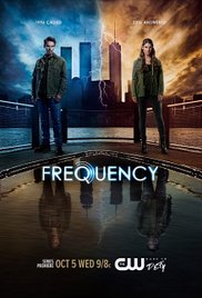 subtitrare Frequency (2016)
