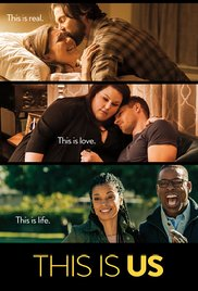 subtitrare This Is Us (2016)