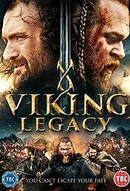 subtitrare Viking Legacy (2016)