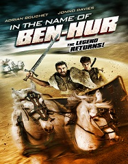 subtitrare In the Name of Ben Hur (2016)