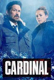 subtitrare Cardinal (2017)