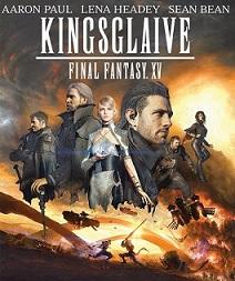 subtitrare Kingsglaive: Final Fantasy XV (2016)