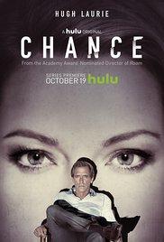 subtitrare Chance (2016)