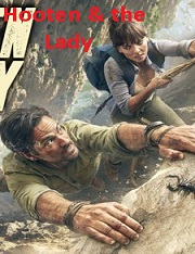 subtitrare Hooten and the Lady (2016)