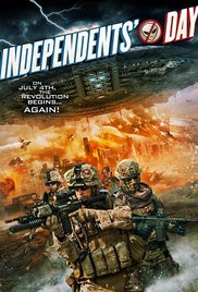 subtitrare Independents` Day (2016)