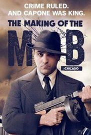 subtitrare The Making of the Mob: Chicago (2016)