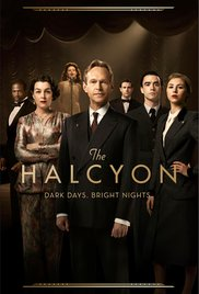 subtitrare The Halcyon (2017)