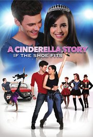 subtitrare A Cinderella Story: If the Shoe Fits (2016)