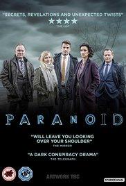 subtitrare Paranoid (2016)