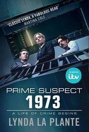 subtitrare Prime Suspect 1973 (2017)