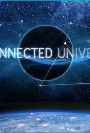 subtitrare The Connected Universe (2016)
